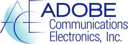 Adobe Communications Electronics, Inc.