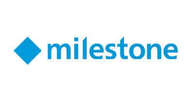 Home Adobecommunications Com